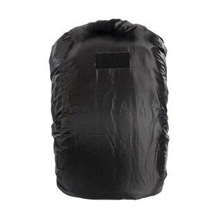 Pláštěnka na batoh Tasmanian Tiger® Raincover XL
