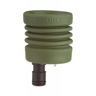 Plnící redukce SOURCE® UTA™ - oliv