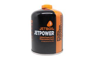 Plynová kartuša JETBOIL® Jetpower Fuel - 450g