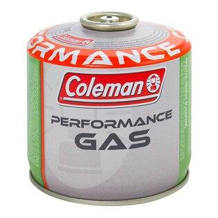Plynová kartuše Coleman® C300 Performance