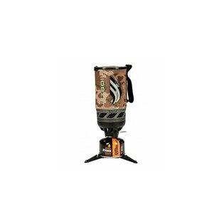 Plynový vařič Flash JETBOIL®