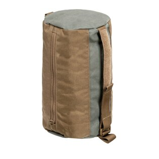 Podložka pod zbraň Helikon-Tex® Shooting Bag Roller Large® - coyote
