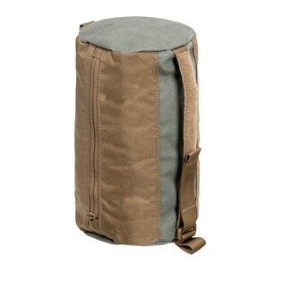 Podložka pod zbraň Helikon-Tex® Shooting Bag Roller Large® - coyote