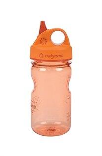 Poľná fľaša NALGENE® Everyday ™ Grip'n'Gulp ™ 350 ml