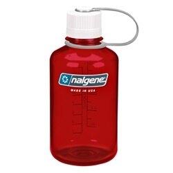 Poľná fľaša NALGENE® Everyday ™ Tritan ™ 0,5 l