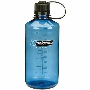 Poľná fľaša NALGENE® Everyday ™ Tritan ™ 1 l