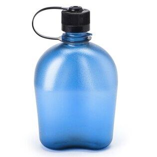 Polní lahev NALGENE® Everyday™ Oasis 1 l