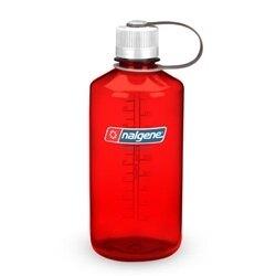 Polní lahev NALGENE® Everyday™ Tritan™ 1 l