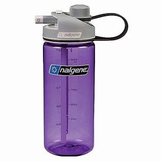 Polní lahev NALGENE® Multi Drink