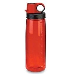 Polní lahev NALGENE® OTG Everyday™ Tritan™
