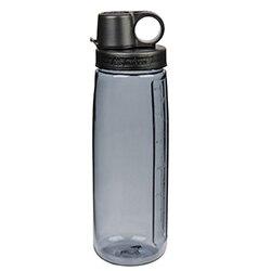Poľnú fľašu Nalgene® OTG Everyday ™ Tritan ™