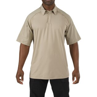 Polokošile 5.11 Tactical® Rapid Performace Polo