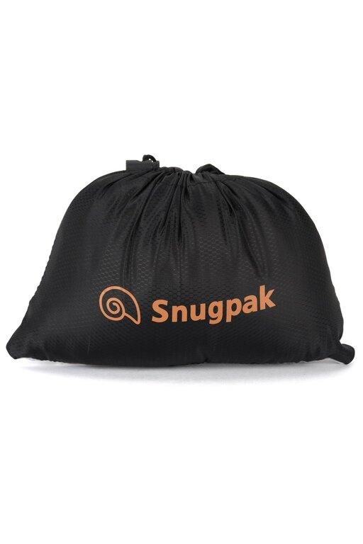 Polštář Snuggy Snugpak®