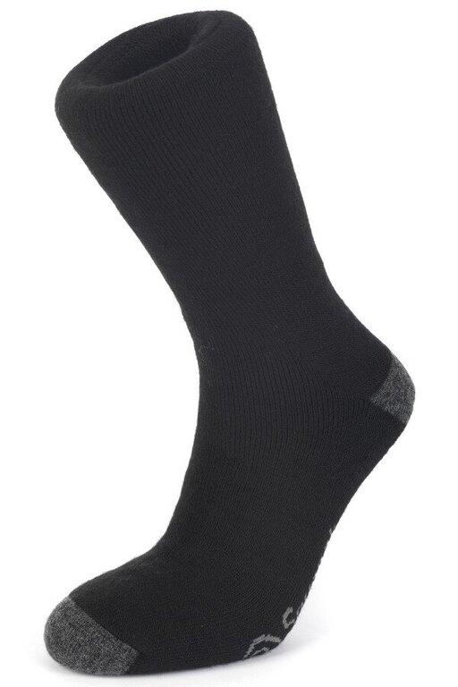 Ponožky Merino Military Snugpak®