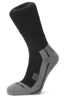 Ponožky Merino Technical Snugpak®