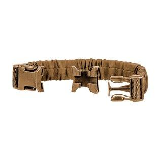 Popruh na upevnenie zbrane Tasmanian Tiger®
