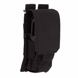 Pouzdro 5.11 Tactical® Flash Bang