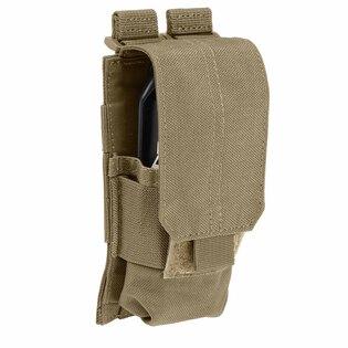 Pouzdro 5.11 Tactical® Flash Bang