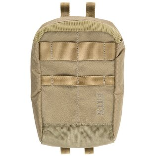 Pouzdro 5.11 Tactical® Ignitor Notebook