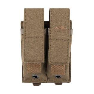 Pouzdro DBL Pistol Mag MK II Tasmanian Tiger®