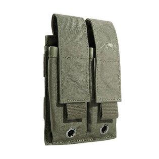 Pouzdro DBL Pistol Mag MK II Tasmanian Tiger® IRR