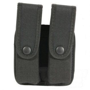 Pouzdro Double Mag Case - Glock 10-45 BlackHawk®