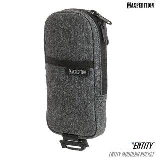 Pouzdro Entity™ Modular Maxpedition®