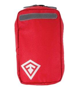 Pouzdro I.V. Kit First Tactical® - červené