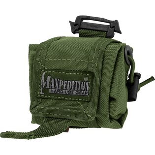 Pouzdro MAXPEDITION® Mini Rollypoly™