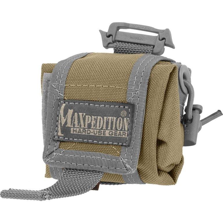 Pouzdro MAXPEDITION® Mini Rollypoly™