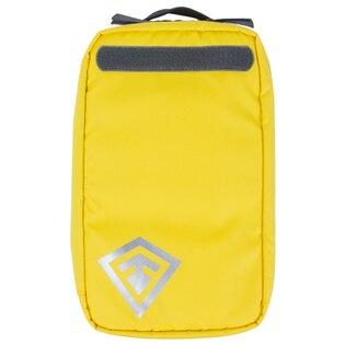 Pouzdro Medication First Tactical® - žluté