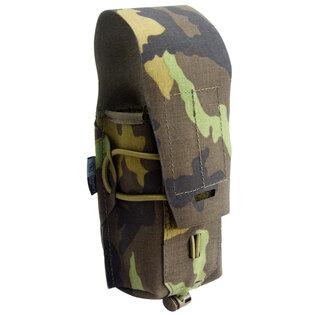 Pouzdro na 2 puškové zásobníky AK Gen3 Templar's Gear®