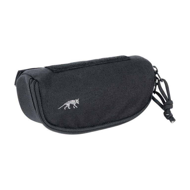 Pouzdro na brýle Tasmanian Tiger® Eyewear Safe