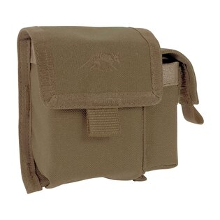 Pouzdro na cigarety Tasmanian Tiger® Cig Bag