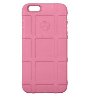 Pouzdro na iPhone 6/6S Plus Magpul®