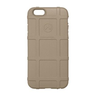 Pouzdro na iPhone 6/6S Magpul® - Dark Earth