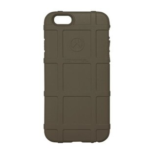 Pouzdro na iPhone 6/6S Magpul® - Olive Green