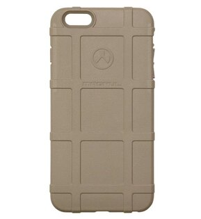 Pouzdro na iPhone 6/6S Plus Magpul® - Dark Earth