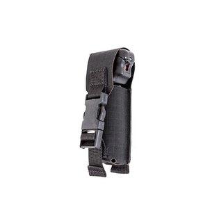 Pouzdro na kasr se svítilnou Fenix Protector® LS - černé