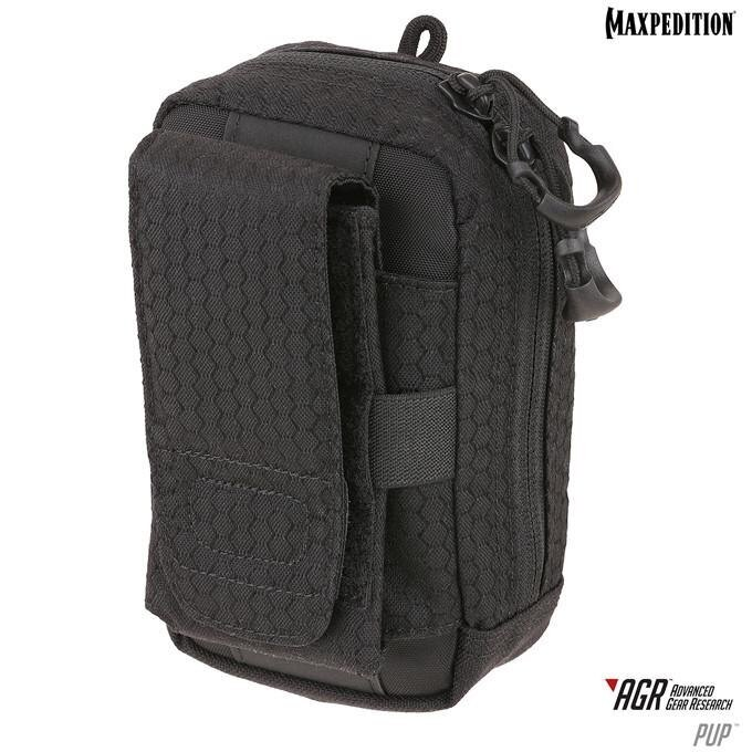Pouzdro na mobil Phone Utility Pouch PUP AGR Maxpedition®