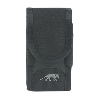 Pouzdro na mobil Tasmanian Tiger® Tactical Phone Cover