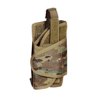 Pouzdro na pistoli Tasmanian Tiger® Tac Holster MK II