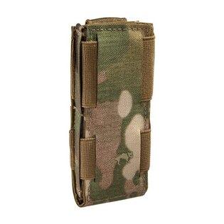 Pouzdro na pistolový zásobník Tasmanian Tiger® SGL MCL L
