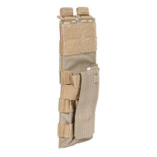 Pouzdro na pouta 5.11 Tactical® Ragid Cuff
