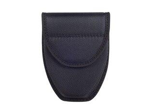 Pouzdro na pouta ASP® Tactical (pouta se řetězem nebo s pantem)