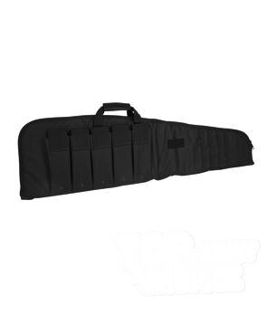Pouzdro na pušku RIFLE 120 Mil-Tec®