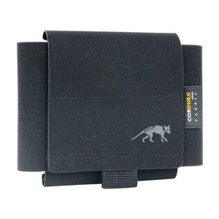 Pouzdro na rukavice Tasmanian Tiger® Glove MK II - černé