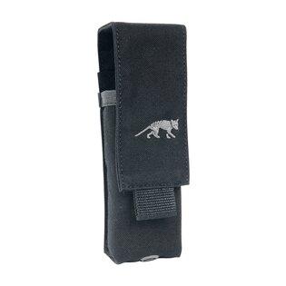 Pouzdro na svítilnu Tasmanian Tiger® Flash Lite Police - černé