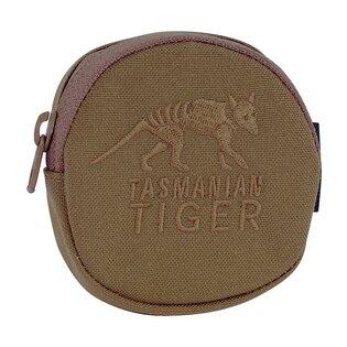 Pouzdro na tabák Tasmanian Tiger® DIP