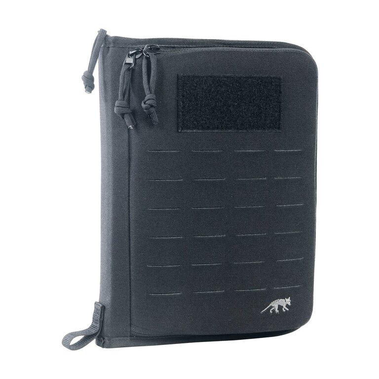 Pouzdro na tablet Tasmanian Tiger® Tactical Touch Pad Cover